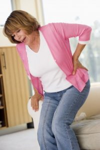 5 Tips For Maintaining A Healthy Back from A Preston Chiropractor