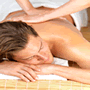 Deep Tissue Massage Preston