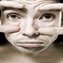 Cold Comfort – Preston Chiropractor Discusses