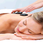 Christmas Gift Ideas? Get A Gift Voucher From Back-in-Action Chiropractic Clinic
