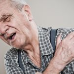 Who Do You Know That Is Elderly And In Pain?